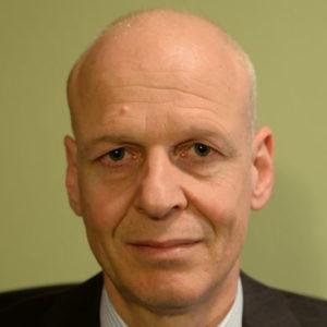Referent Andreas Grözinger - Siemens AG, Siemens Deutschland Digital Factory