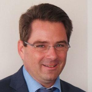 Dipl.-Ing. (FH) Marc Geile