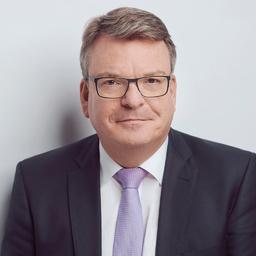 Referent Dipl.-Ing. Ingo Kuhlmann - IKOffice GmbH
