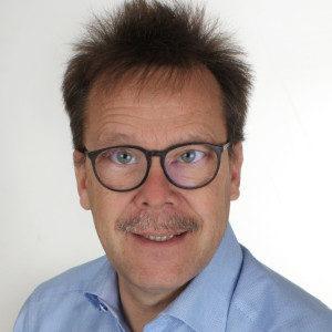 Dipl.-Ing. Jürgen Barz