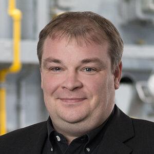Dirk Joritz