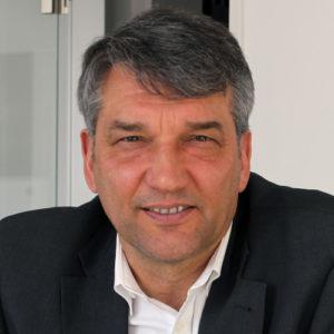 Referent Dr. Bernd Bitzer - INPEX CONSULT