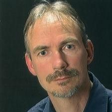 Dr. Frank Albracht