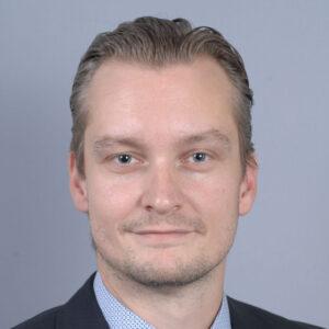 <strong>Dr.-Ing. Stefan Kleszczynski</strong>