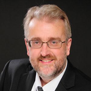 Referent Dr. Manfred Rahe - EurA AG