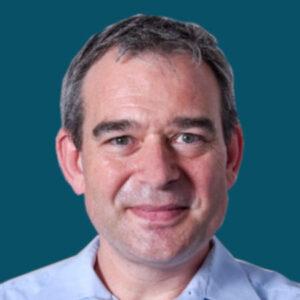 Florian Pfefferkorn