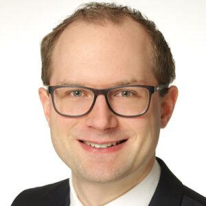 Florian Waltke