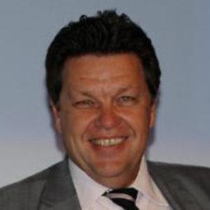 Jürgen Behle
