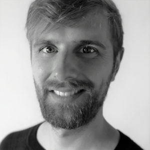 Referent Jonathan Natzel - Weltenmacher GmbH