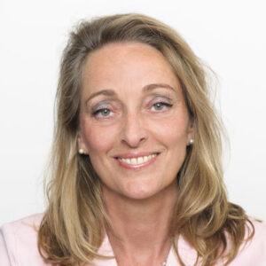 Dr. Manuela Walser
