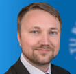 <strong>Prof. Dr.-Ing. Henning Zeidler</strong>