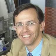 Referent Prof.-Dr.-Ing. Ralf Feser - FH Südwestfalen Iserlohn