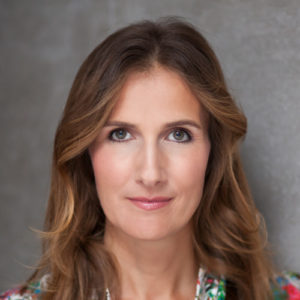 Referentin Prof.-Dr. Katja Nettesheim - _MEDIATE