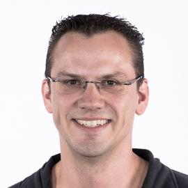 Thomas True, GS Elektromedizinische Geräte G. Stemple GmbH, Kaufering