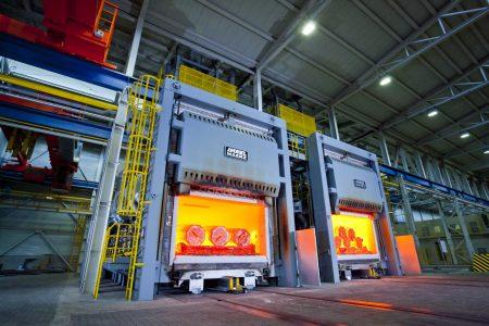 Seminar Wärmebehandlungsverfahren für metallische Werkstoffe
