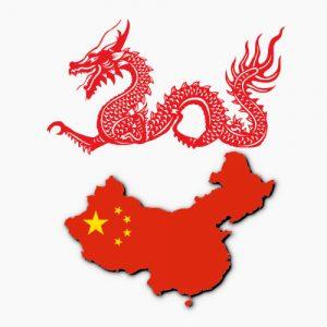 Seminar Business Asien und China