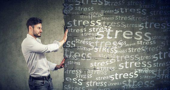 Seminar Stress-Management