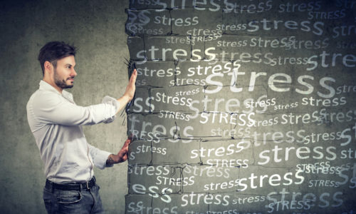 Seminar Stress-Management